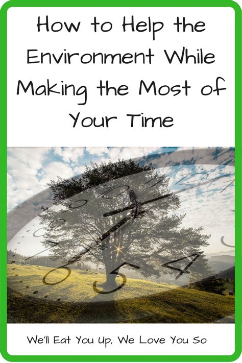 How To Help The Environment While Making The Most Of Your Time. Back Surgery Disc Replacement. Create A Chat Website For Free. Garage Door Repair Lexington Ky. Free Ecommerce Website Hosting. Diabetic Glycemic Index Mechums River Security. Holistic Medicine School Chrysler 300c Diesel. Ccsf Financial Aid Office Hours. Life Insurance For Parents Over 60