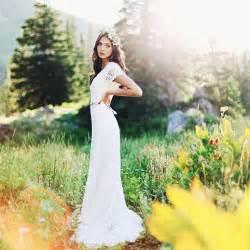 modest lace wedding dresses modest wedding dresses by alta moda bridal