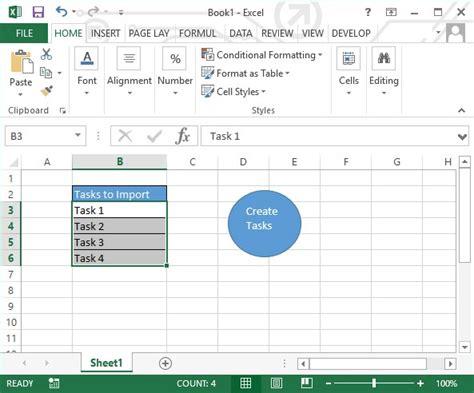 integrations kanban tool support