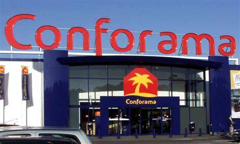 conforama sceglie la customer experience di splio anche in italia agenpress