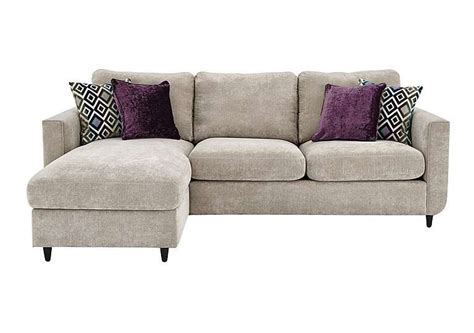 full sleeper sofa with chaise chaise sofa sleeper with storage ansugallery com