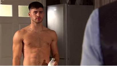 Owen Warner Shirtless Hollyoaks 1drv Ms