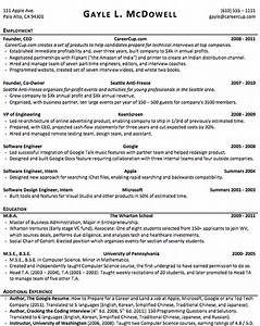 which resume format is most effective indeed best jobs With effective resume format