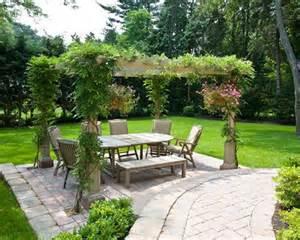 ideas for backyard patios architectural design
