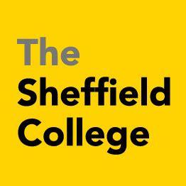 find  journalism   sheffield college