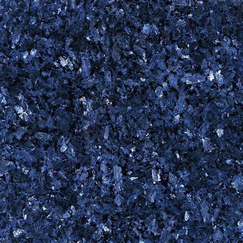 blue pearl granit blue pearl granite flooring ideas granite4less