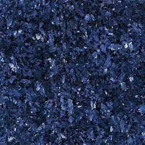 Blue Pearl Granit Platten : blue pearl italian marble ~ Frokenaadalensverden.com Haus und Dekorationen