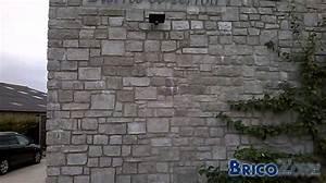 Plaquette De Parement Exterieur : plaquettes de parement en pierres mur ext rieur ~ Dailycaller-alerts.com Idées de Décoration
