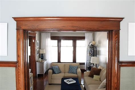 paint colors for honey oak trim what do you think of paint colors for honey oak trim what do you think of