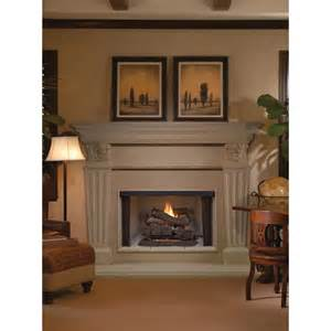 36 Inch Electric Fireplace by Superior Fireplaces 36 Inch Southern Comfort Gas Logs With