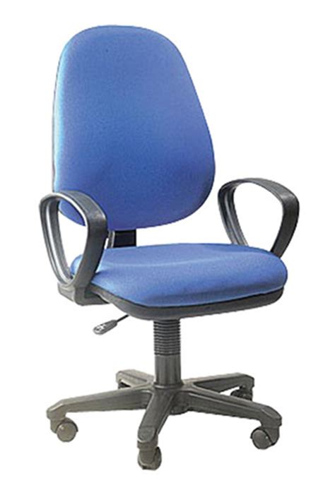 a great chance to save big office chair clearance best