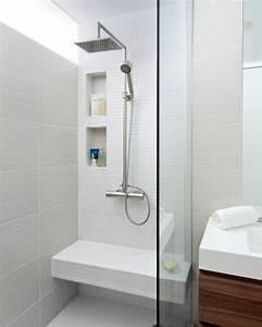 les 25 meilleures idees de la categorie petites salles de With salle de bain design avec support carton à décorer