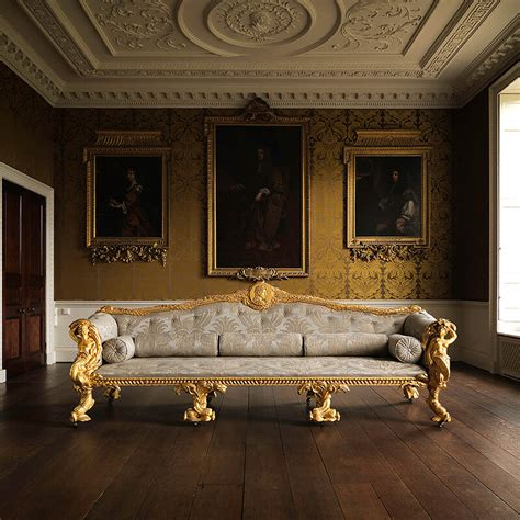 Traditional Furniture by Contemporary Traditional Furniture Jonathan Sainsbury