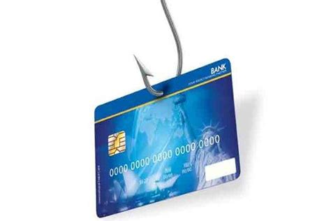 Check spelling or type a new query. Credit card hidden charges revealed here! What you might not be aware of - Find out - The ...