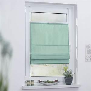 Rollo Ins Fenster Klemmen : inspirierende faltrollos und faltgardinen besseren stil zuhause m belideen ~ Bigdaddyawards.com Haus und Dekorationen