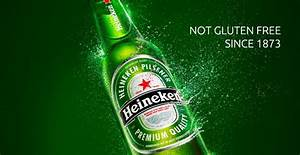 Is Heineken Gluten Free Don39t Ask Heineken