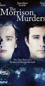 The Morrison Murders: Based on a True Story (TV Movie 1996 ...