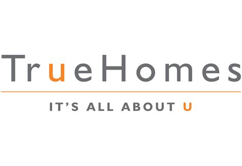 homes true homes usa builder magazine True