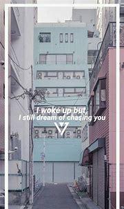 Seventeen Wallpaper: Edits   Carat 캐럿 Amino   Hình nền ...