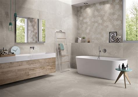 carrelage salle de bain toulouse 3 bianco floor tiles from emilgroup architonic