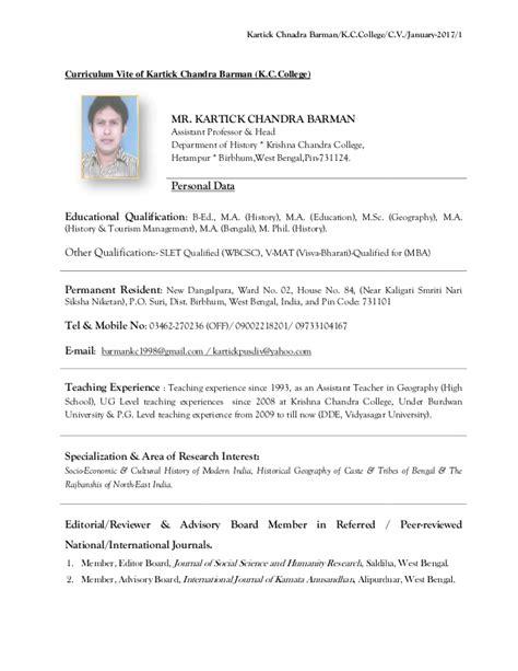 company profile resume exle 28 images college resume