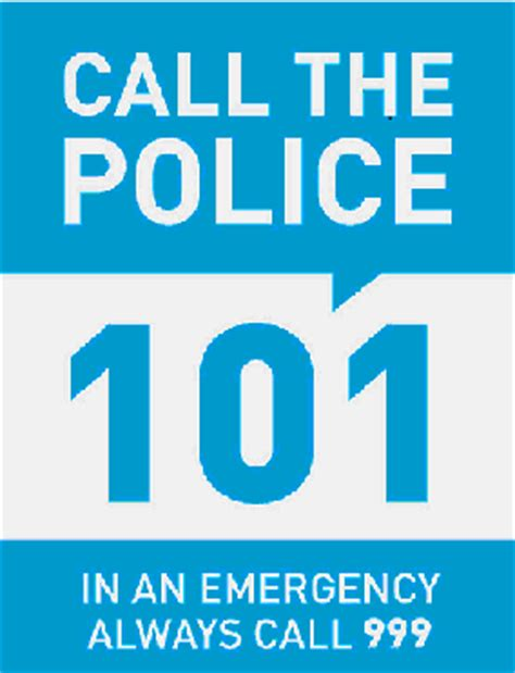 non emergency phone number psni the 101 non emergency number will be launched on