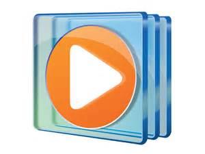 Windows Media Player 10 Icon