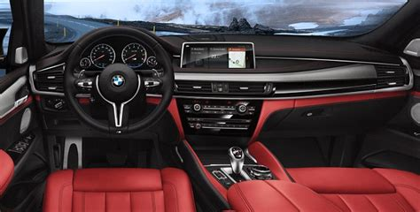 2020 bmw x5 interior 2020 bmw x5 m redesign specs release date suv project