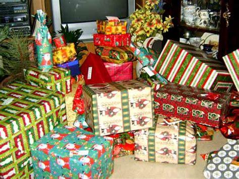 christmas gifts ideas christmas presents christmas