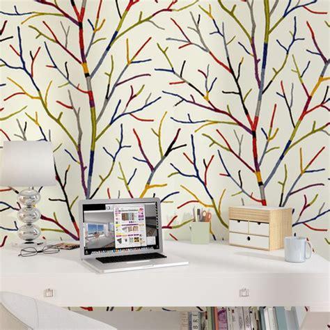 papier peint 4 murs chambre papier peint chambre adulte mr bricolage raliss com