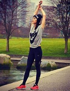 Sports outfits tumblr - Google Search | sports stuff | Pinterest | Sport Outfits Athletic Wear ...