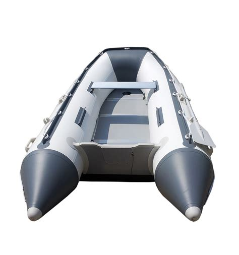 Inflatable Boat Dinghy Reviews by 5 Best Inflatable Boats For Fishing And Cruising Best