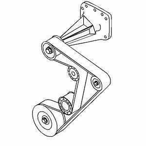 Need Diagram For 1997 Bonneville 3 8l 3800 Seriesii