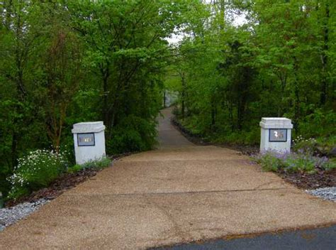 driveway landscaping ideas charming country home driveways natural driveway landscaping ideas