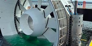 Feu Vert Cherbourg : la premi re usine d 39 hydroliennes au monde a ouvert en normandie ~ Medecine-chirurgie-esthetiques.com Avis de Voitures