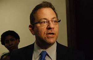 Former Fox 13 reporter Eric Seidel running for ...