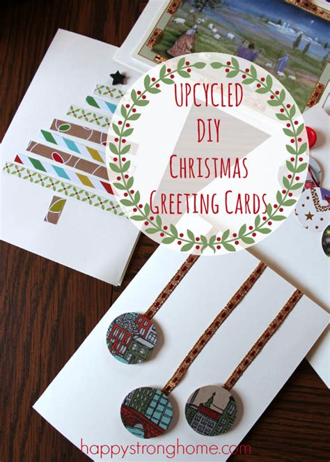 Best Christmas Card Craft Ideas And Images On Bing Find What You