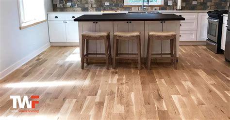 naperville hardwood floor refinishing tadas wood flooring