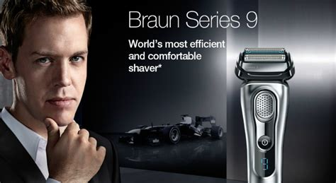 braun series cc review electric shaver reviews oct