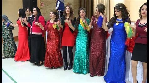 kurdische hochzeit zinar azize  sachsenhausen