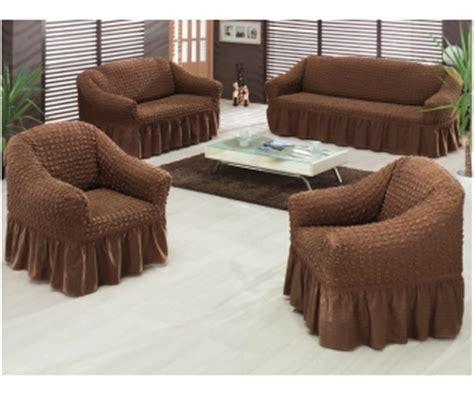 ou vendre canapé housse canapé et fauteuil à vendre