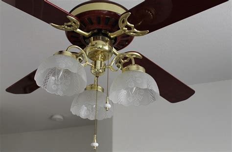 How To Clean Chandeliers On High Ceiling by How To Clean An Antique Chandelier With
