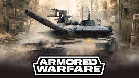 armored warfare celebration des fetes de fin dannee