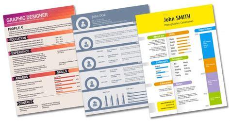 resume format chronological functional hybrid