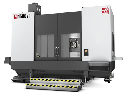 Haas - EC-1600 WHAT'S NEW | Haas Automation®, Inc. | CNC ...