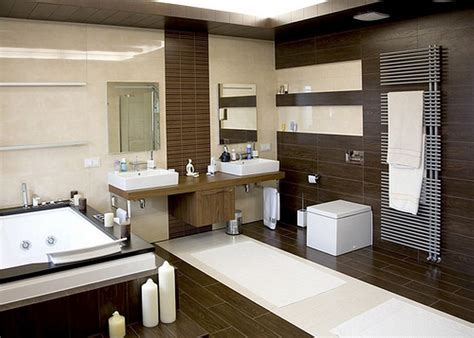 bathroom design ideas 2014 modern bathroom design ideas trends 2014 with bathtub and