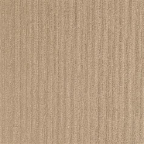 dampierre light brown stripe texture wallpaper