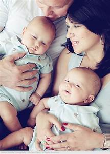 The gallery for --> Newborn Baby Twins Boy And Girl Tumblr