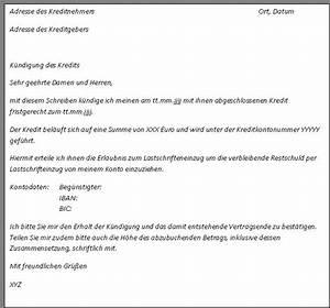 Kündigung Vorlage Pdf : sky k ndigung vorlage pdf k ndigung vorlage ~ Eleganceandgraceweddings.com Haus und Dekorationen