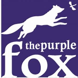 Purple Fox (@ThePurpleFox) | Twitter